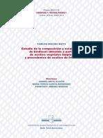 cp439.pdf