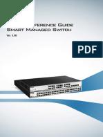 DGS-1210-28MP+52MPP_E1_Manual_v5.00