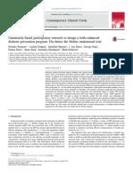 kel 4-1.pdf