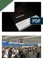 EventApart_WebForms_120809