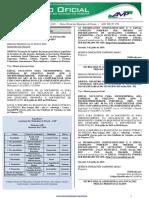 publicado_66285_2019-07-03_65fd10e1d5b6fde4d0ab05f75186a7c7.pdf