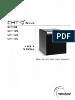 Cht-q Manual Revc