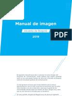 Manual Alcaldiìa Bogota 20192-Compressed