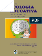 Neuromitos_en_educacion.pdf
