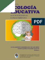Neuromitos_en_educacion.pdf
