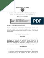 FORMATO DE AUDIENCIA DE CONCILIACION ALOHOLEMIA.pdf