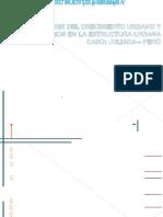 PTM15presentacio_butron
