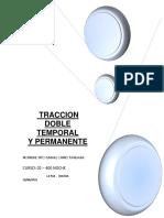 TRACCION DOBLE.pdf