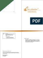 DOCUMENTO GUIA Sistematizar - Guia Ruth Varela.pdf