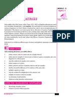 311_E_book2.pdf