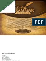 DG Preview.pdf