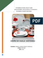 PROYECTO MOLDES-POLIMEROS