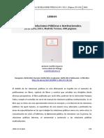 Dialnet-ManualDeRelacionesPublicasEInstitucionales-4526811