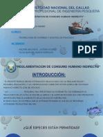 REGLAMENTACION PESQUERA.pptx