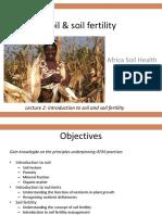 348 Soil Soil Powerpoint Lectures