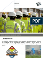 PRESENTACION-MATPEL.pptx