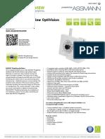 DN-16027 Datasheet Datasheet en 20140602