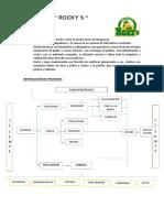 modelo_para_rocky.pdf