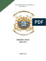 SimaPerú_II_Memoria_Anual_2017.pdf