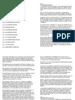 Washer_manual Los Atributos de Dios_resumen