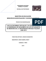 Proyecto  16-5-19
