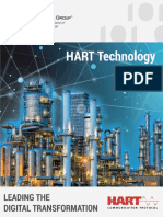 HART Brochure Web View