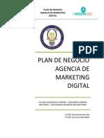 PLAN DE NEGOCIO-AGENCIA DE MARKETING DIGITAL.pdf