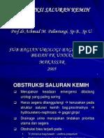 dokumen.tips_obstruksi-saluran-kemihpptlengkap.ppt