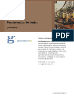 IFE Design Fundamentals