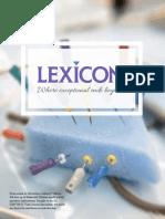 Lexicon 2015 Brochure en Yf5rj9q en 1507