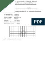 Examen Planeamiento 2virtual 2019