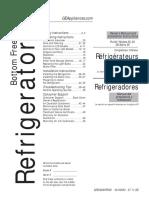 ge-adora-29-manual-de-usuario.pdf