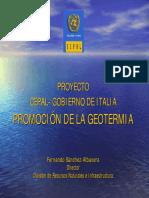 geotermia Sanchez-Covielo.pdf