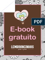 E-Book-Rev-1.0