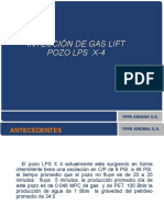 158836931-85205619-Inyeccion-de-Gas-Lift-Lps-x4-x1.ppt