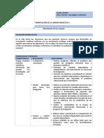 CTA5_UNIDAD2.docx