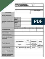 fichas2.pdf