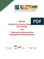 Manual CEN 20171018 Final