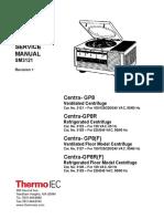 11147-4444 (1).pdf