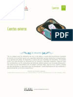 Articles-321003 Archivo 01