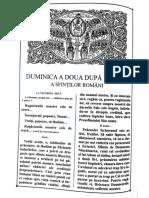 slujba sf- români 03-iul.-2019 09-46-20