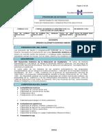 E13 Desarrollo Histórico de La Educación en Guatemala-2019