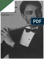 MMO - J.S.Bach Triple concerto in A minor, Vivaldi Concerto no.9 in D minor (C).pdf
