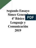 Ensayo Simce General 4to basico.docx