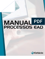 MANUAL DE PROCESSOS EAD 30_07_2018_FINAL.pdf