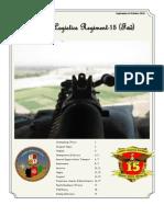 CLR-15 Oct Newsletter Final