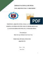ARQ-COR-CRU-2016.pdf