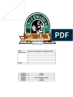 insuficiencia Renal.pdf