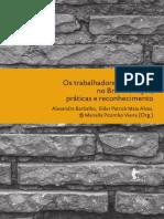os-trabalhadores-cultura-brasil-cult28-RI (1).pdf