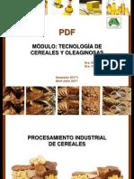 Clase 3 Procesamiento industrial de cereales.pdf